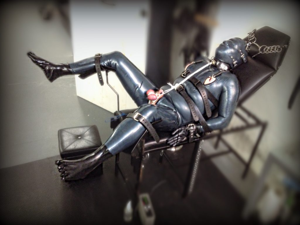 rubber_catsuit