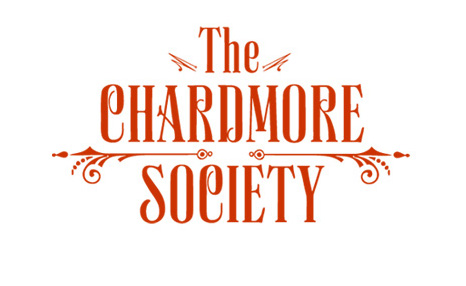 The Chardmore Society